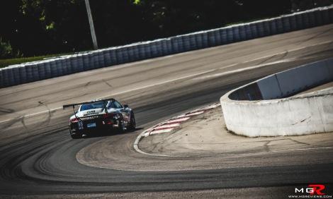 2014 Porsche GT3 Cup Mosport-11 copy