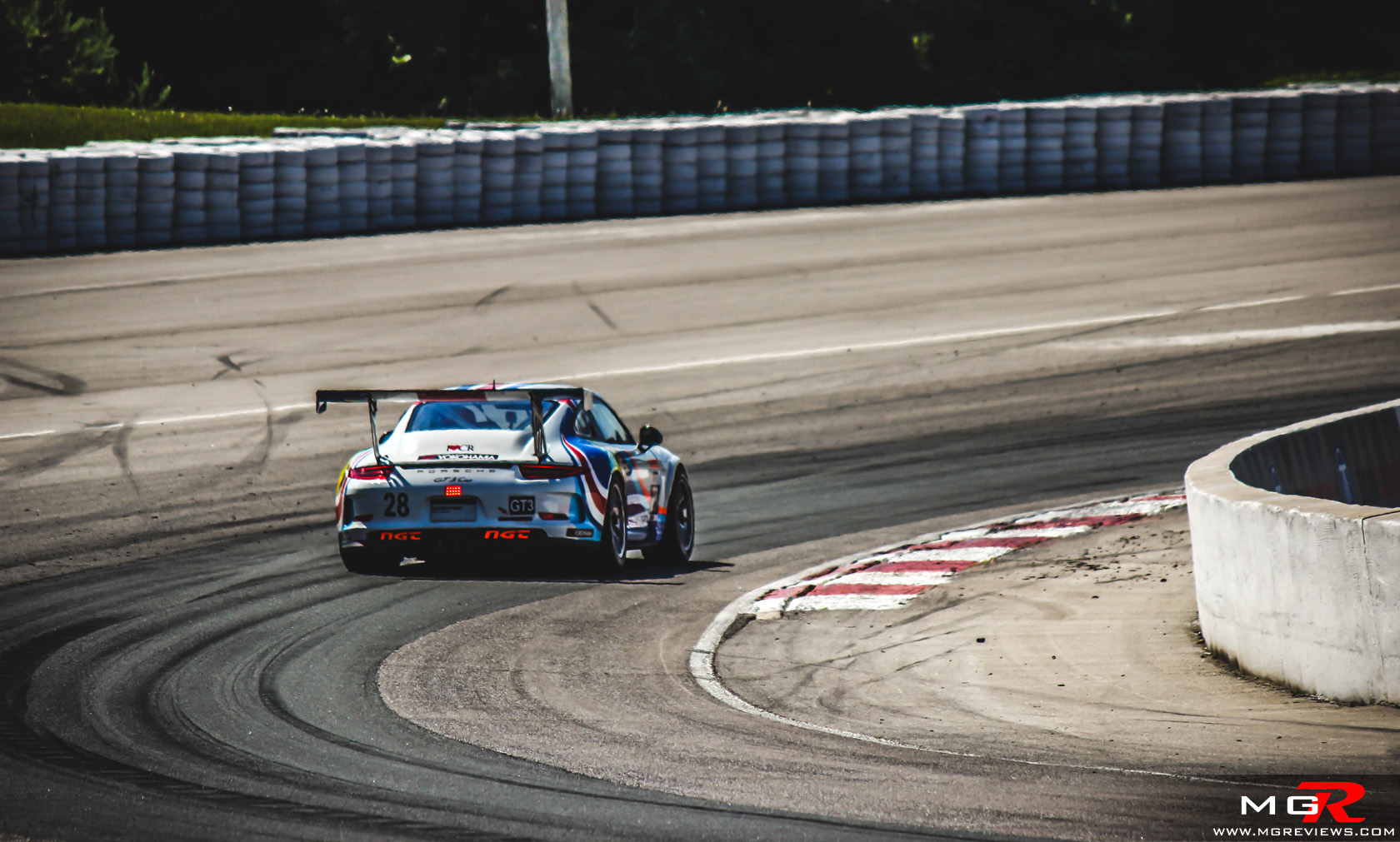 Photos Porsche 911 Gt3 Cup M G Reviews