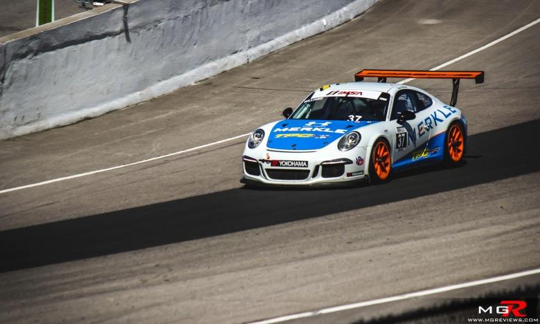 2014 Porsche GT3 Cup Mosport-13 copy