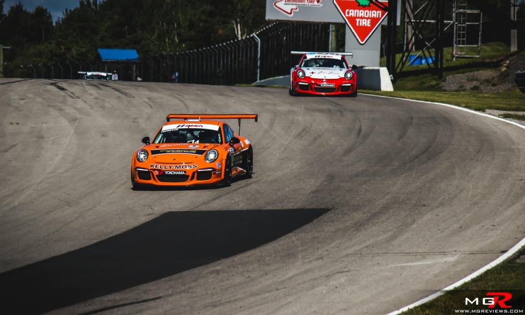 2014 Porsche GT3 Cup Mosport-14 copy