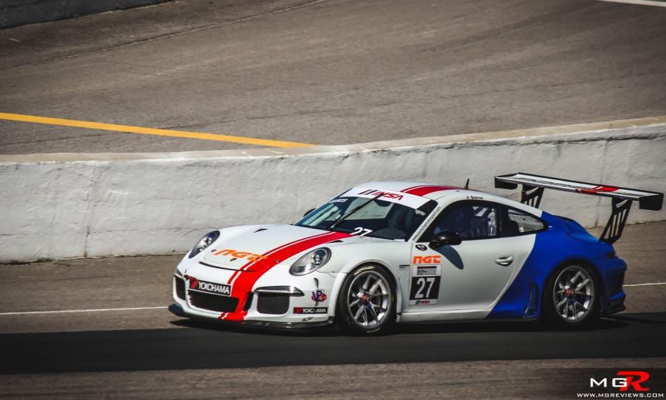 2014 Porsche GT3 Cup Mosport-15 copy