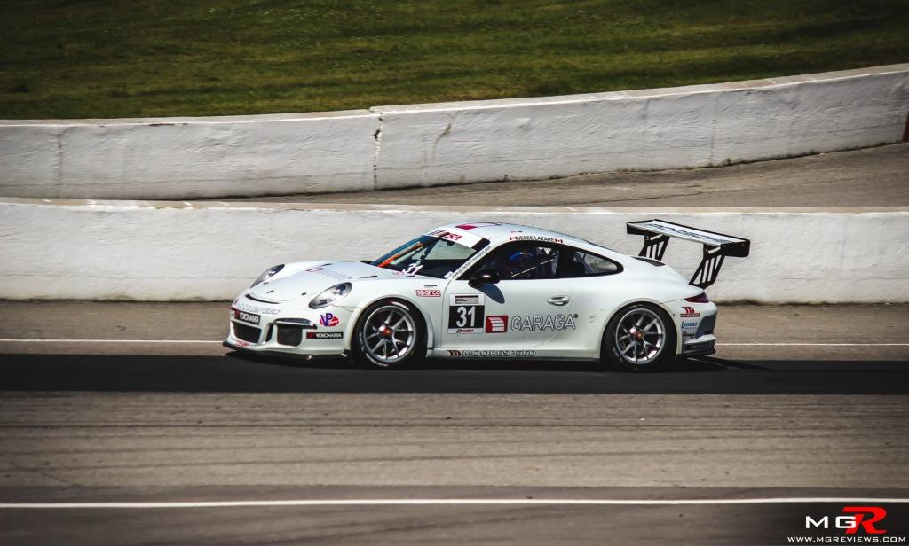 2014 Porsche GT3 Cup Mosport-16 copy