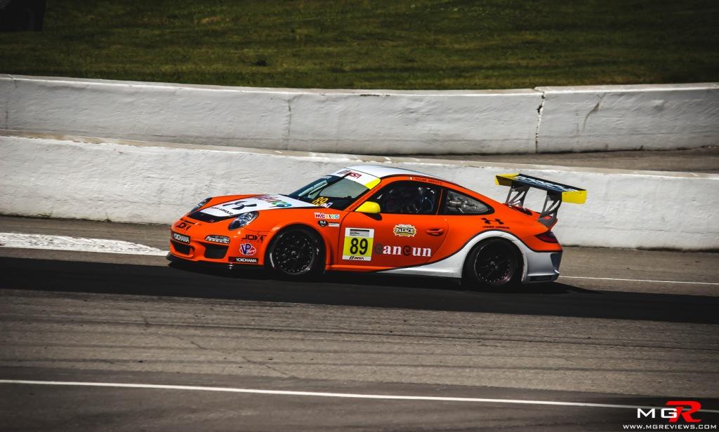2014 Porsche GT3 Cup Mosport-17 copy