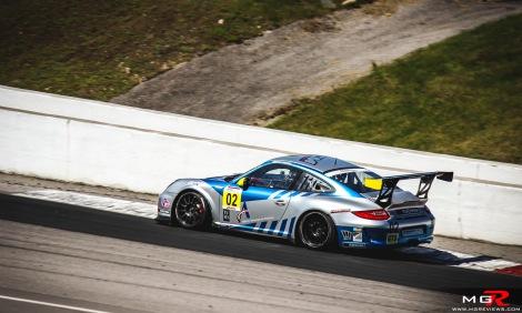2014 Porsche GT3 Cup Mosport-18 copy