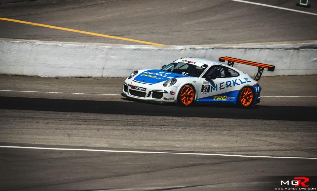 2014 Porsche GT3 Cup Mosport-19 copy
