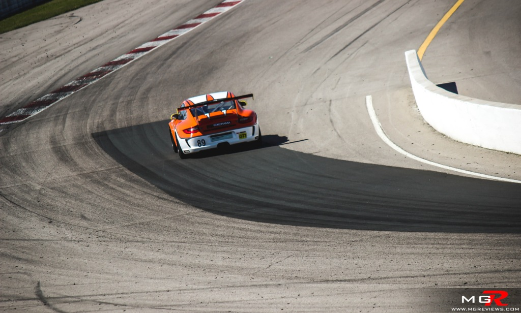 2014 Porsche GT3 Cup Mosport-20 copy