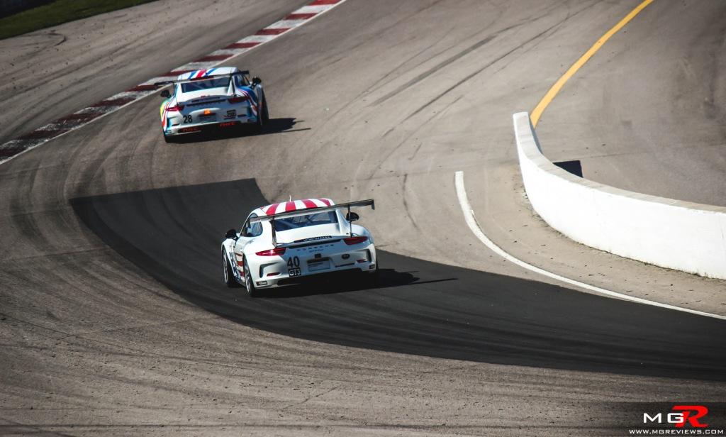 2014 Porsche GT3 Cup Mosport-21 copy