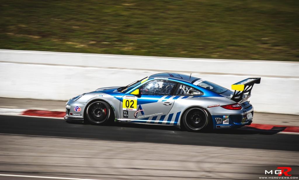 2014 Porsche GT3 Cup Mosport-22 copy