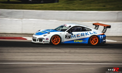 2014 Porsche GT3 Cup Mosport-23 copy