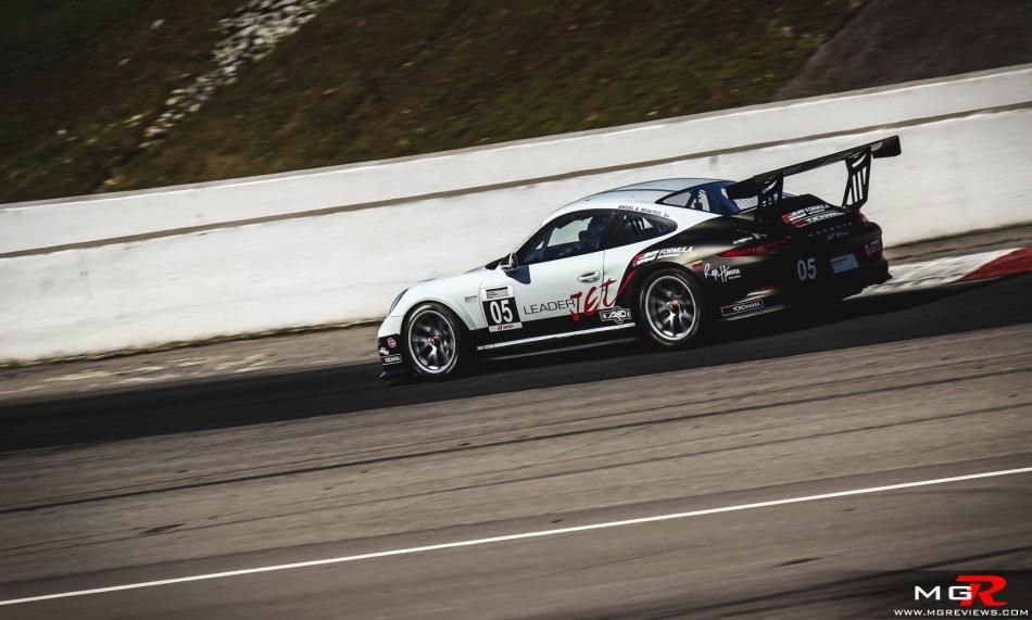 2014 Porsche GT3 Cup Mosport-24 copy