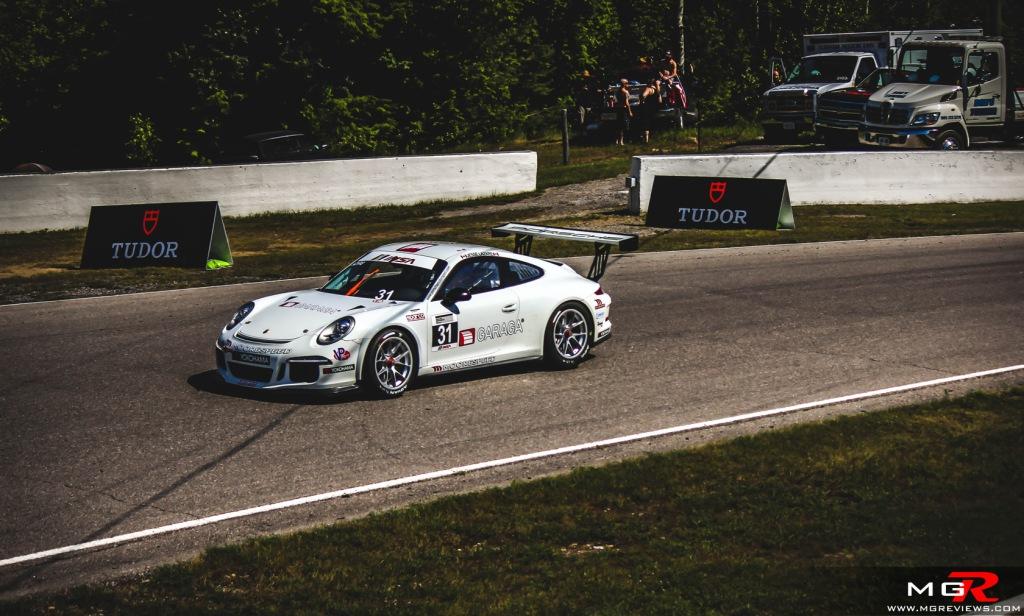 2014 Porsche GT3 Cup Mosport-25 copy