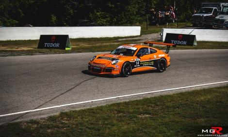 2014 Porsche GT3 Cup Mosport-26 copy