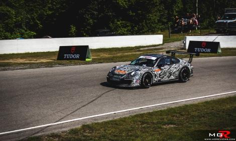 2014 Porsche GT3 Cup Mosport-27 copy