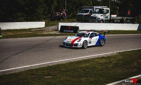 2014 Porsche GT3 Cup Mosport-28 copy