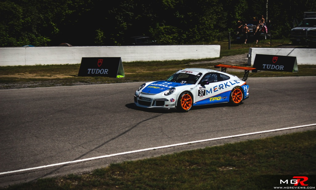 2014 Porsche GT3 Cup Mosport-29 copy