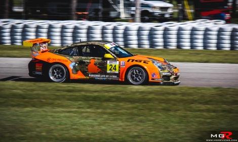 2014 Porsche GT3 Cup Mosport-3 copy