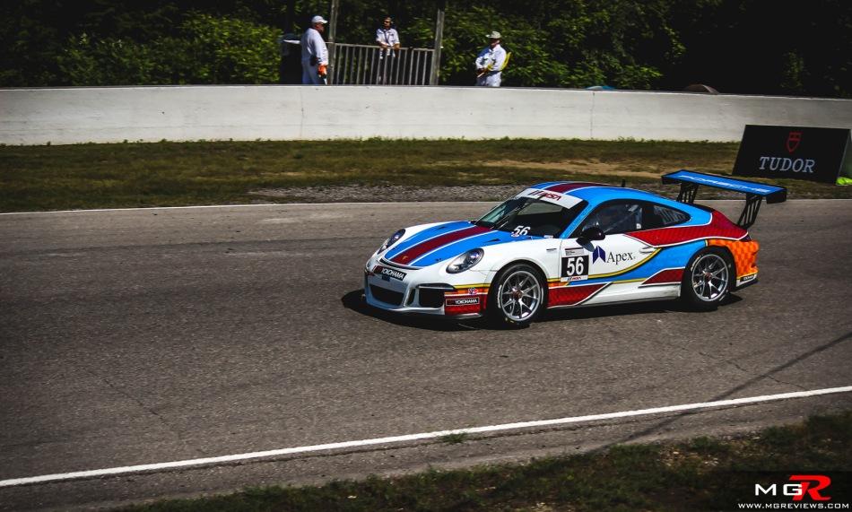 2014 Porsche GT3 Cup Mosport-30 copy