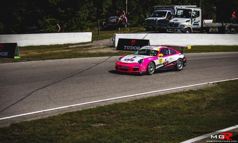 2014 Porsche GT3 Cup Mosport-31 copy