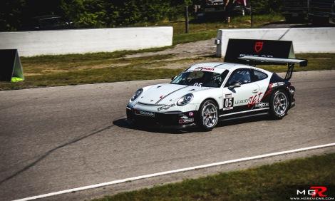 2014 Porsche GT3 Cup Mosport-32 copy