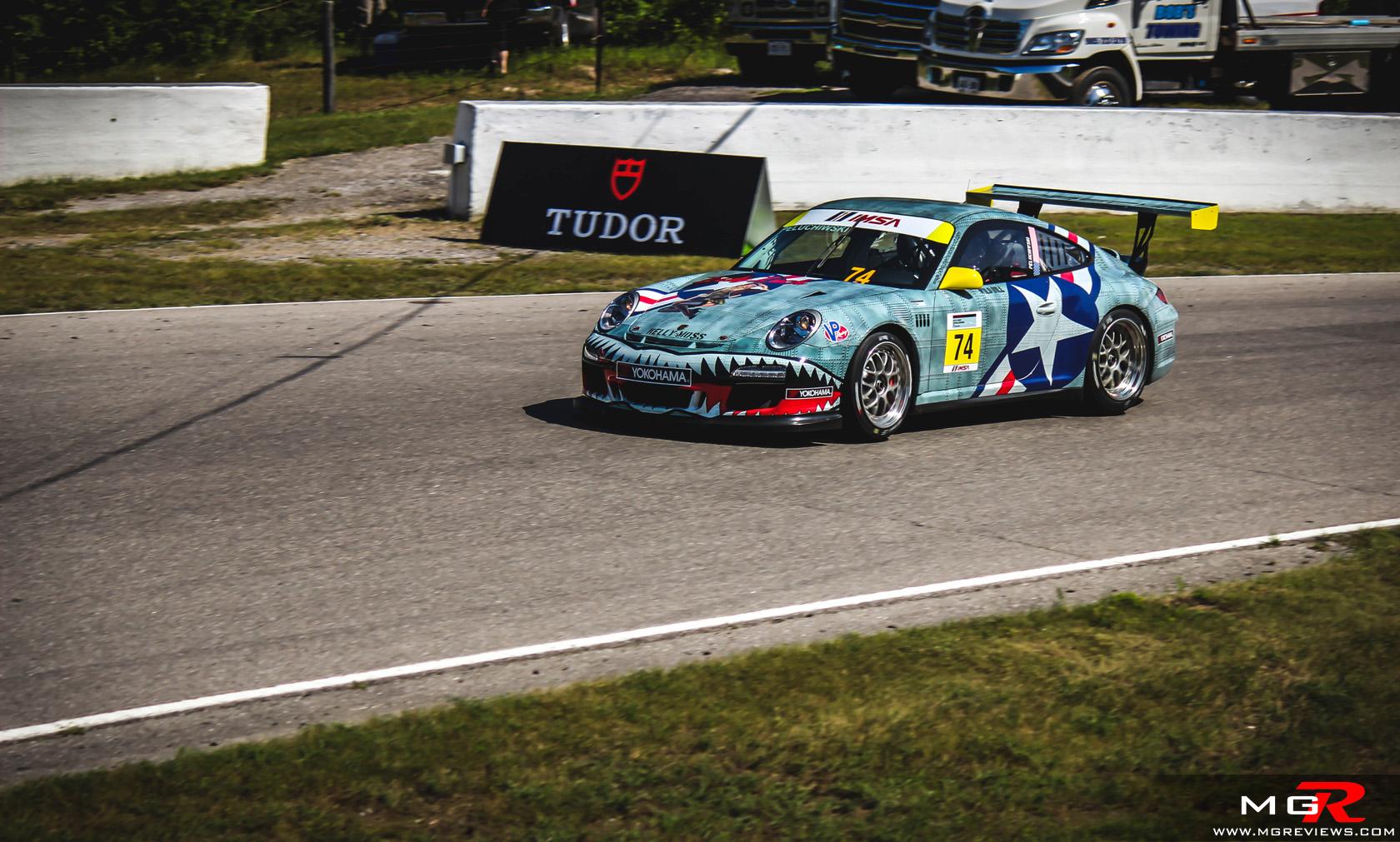 Photos Porsche 911 Gt3 Cup M G Reviews