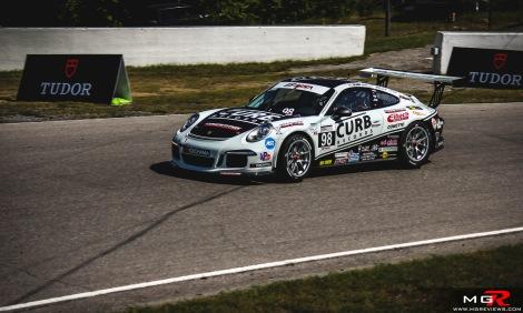 2014 Porsche GT3 Cup Mosport-34 copy