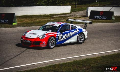 2014 Porsche GT3 Cup Mosport-35 copy