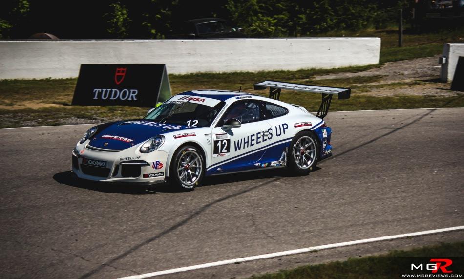 2014 Porsche GT3 Cup Mosport-36 copy