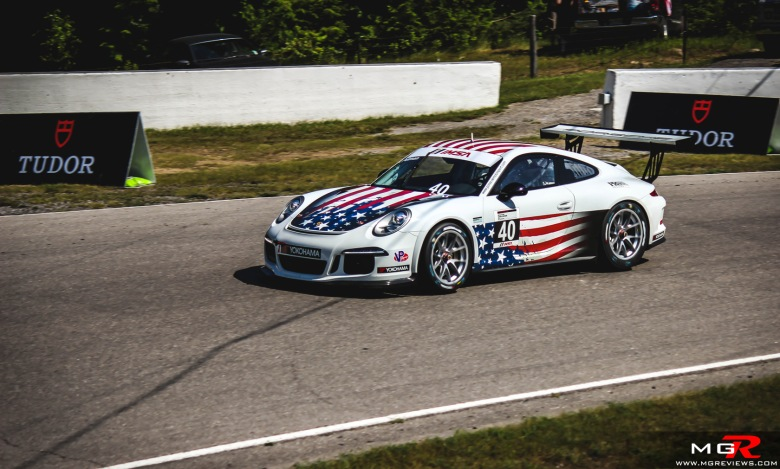2014 Porsche GT3 Cup Mosport-37 copy