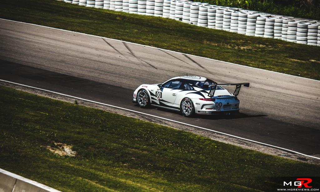 2014 Porsche GT3 Cup Mosport-38 copy