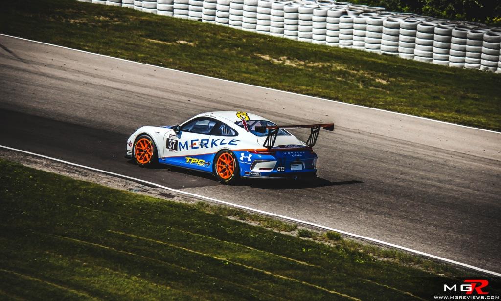 2014 Porsche GT3 Cup Mosport-39 copy