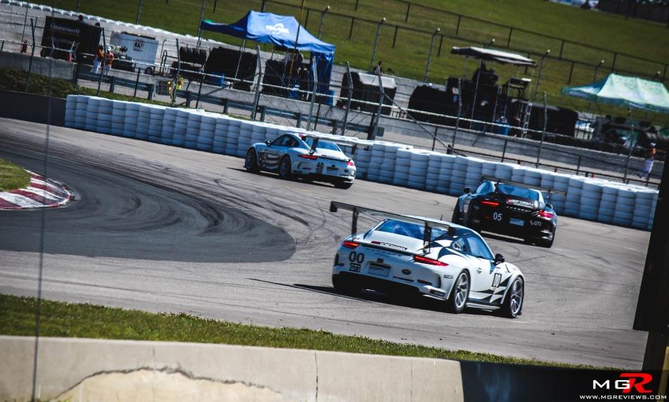 2014 Porsche GT3 Cup Mosport-4 copy