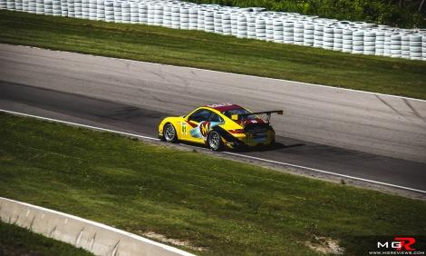 2014 Porsche GT3 Cup Mosport-40 copy