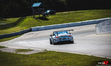 2014 Porsche GT3 Cup Mosport-5 copy