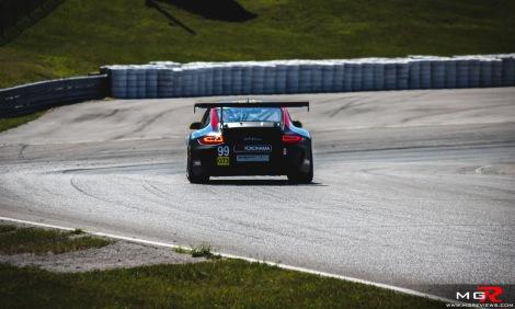 2014 Porsche GT3 Cup Mosport-6 copy