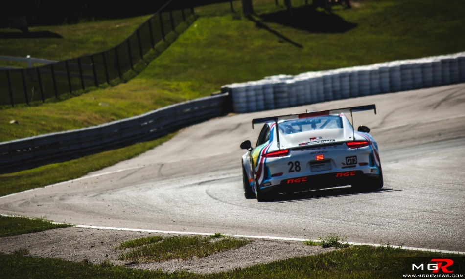 2014 Porsche GT3 Cup Mosport-7 copy