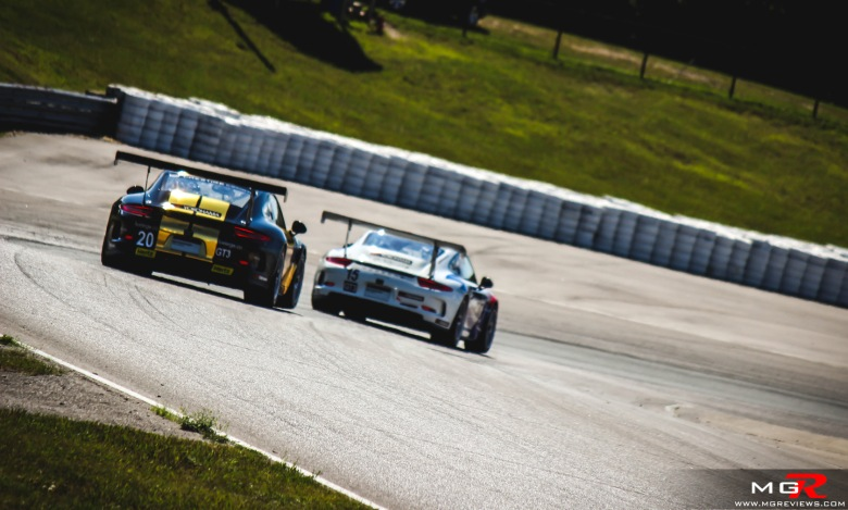 2014 Porsche GT3 Cup Mosport-8 copy