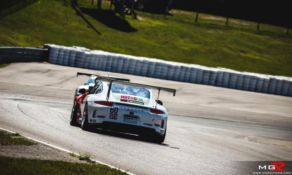2014 Porsche GT3 Cup Mosport-9 copy