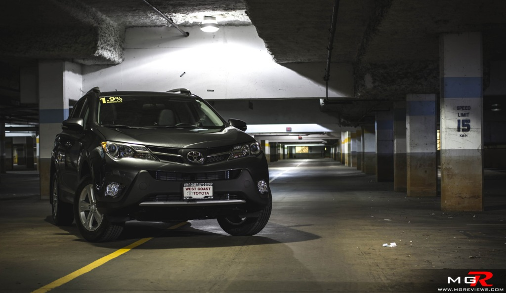 2014 Toyota Rav4 XLE-12