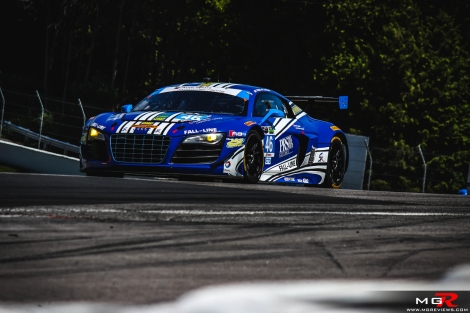 2014 TUDOR United Sports Car Series-1 copy