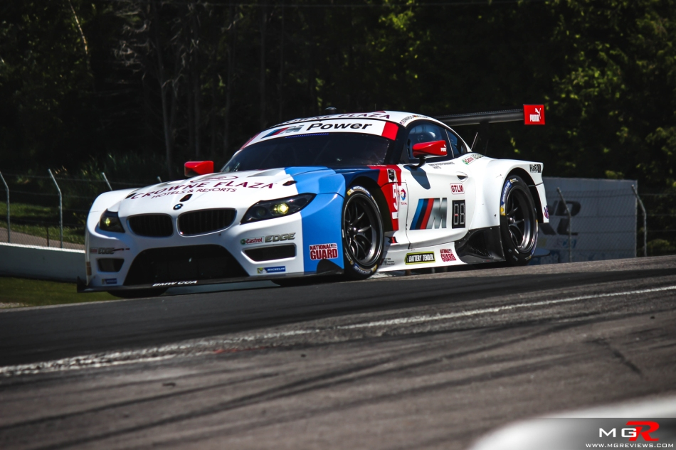 2014 TUDOR United Sports Car Series-10 copy