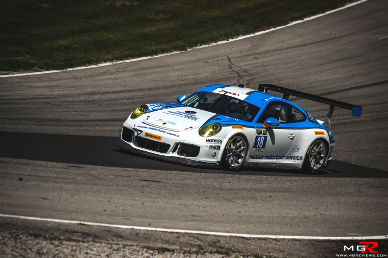 2014 TUDOR United Sports Car Series-100 copy