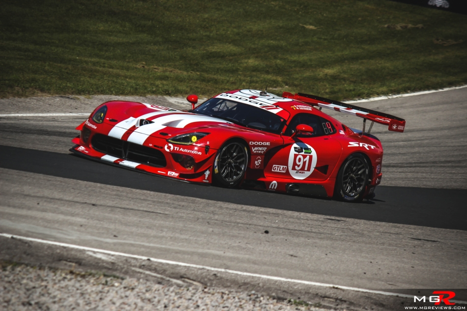 2014 TUDOR United Sports Car Series-101 copy