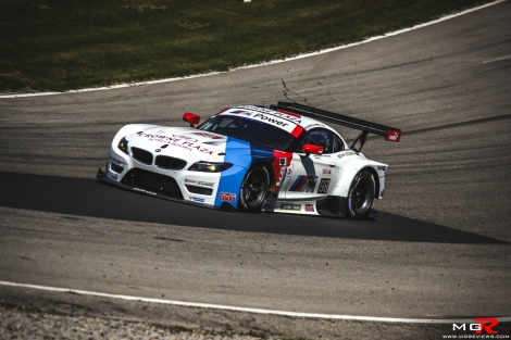 2014 TUDOR United Sports Car Series-102 copy