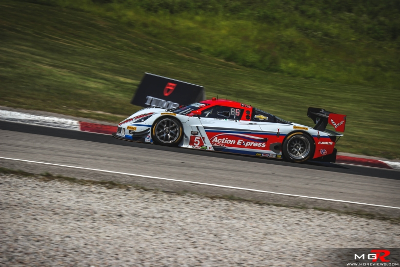 2014 TUDOR United Sports Car Series-104 copy