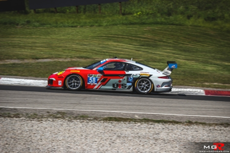 2014 TUDOR United Sports Car Series-105 copy