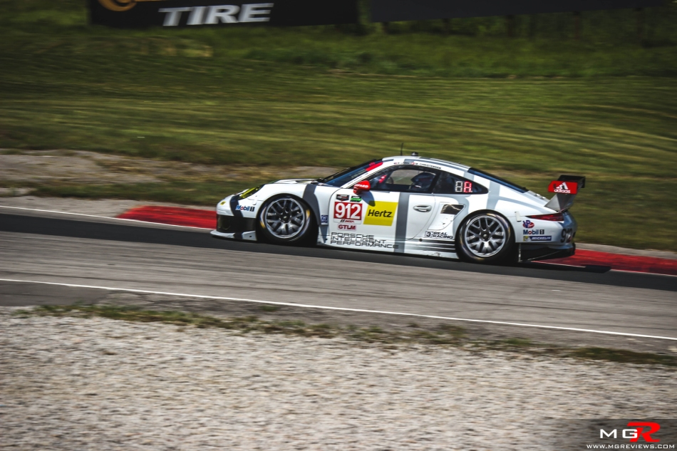 2014 TUDOR United Sports Car Series-106 copy