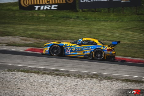 2014 TUDOR United Sports Car Series-108 copy