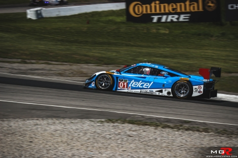 2014 TUDOR United Sports Car Series-109 copy