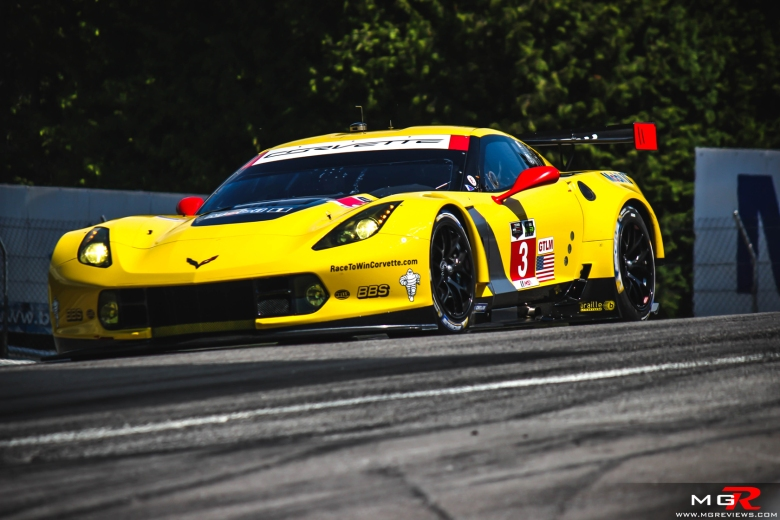 2014 TUDOR United Sports Car Series-11 copy