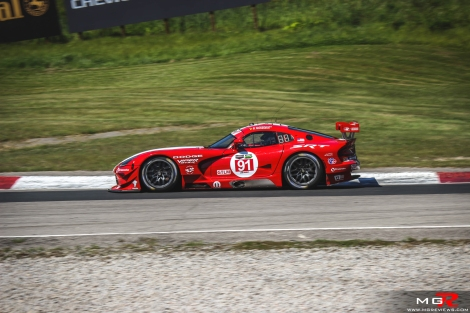 2014 TUDOR United Sports Car Series-112 copy